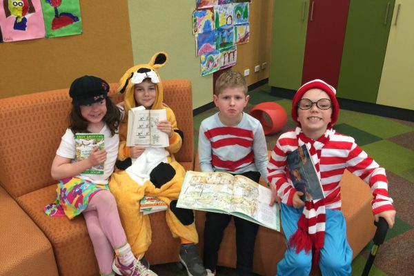 BookWeek2015(7)