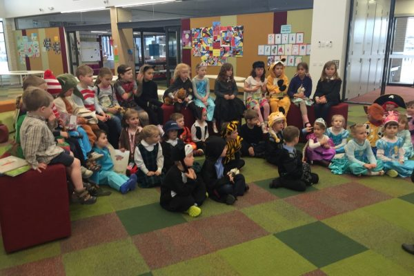 BookWeek2015(8)