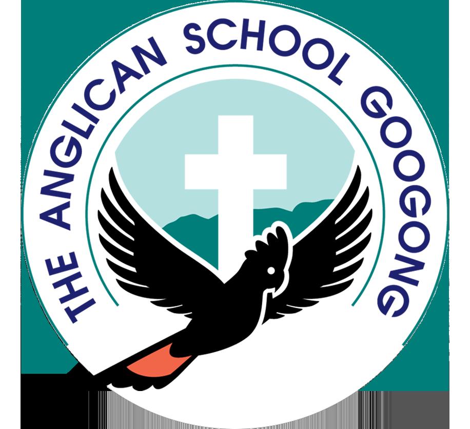 The Anglican School Googong